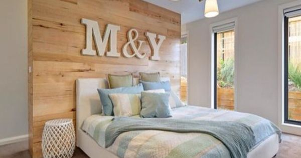 Walk In Robe Ensuite Behind Headboard Wall H O U S E Pinterest Robe Walls And Bedrooms