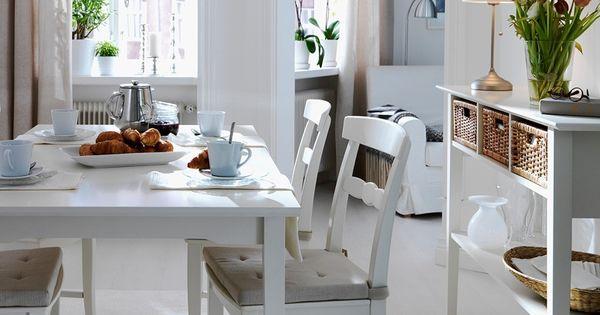 7 ideas para decorar tu comedor peque u00f1o ideas wicker kitchen table sets wicker kitchen table & chair