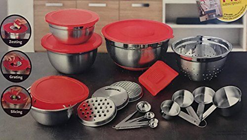 a401be17bb66b312ddd7535816e34ed7 - Better Homes And Gardens Stainless Steel Mixing Bowl Set