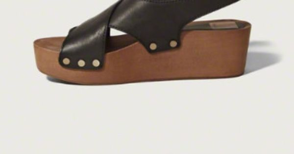 c494975830b    ISO DOLCE VITA MELINA PLATFORM SANDALS    I m a size 5.5-6! PLEASE tag  me in any listings that you know of! Found o the Abercrombie website but …