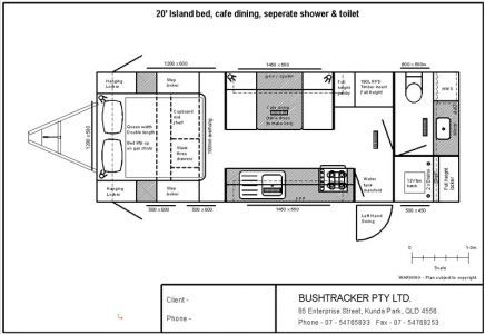 Burger Restaurant Kitchen Layout Ideas Amazing 36122 Inspiration