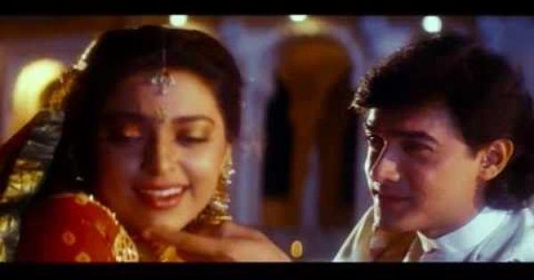 Pin On Hindi Film Songs Melody