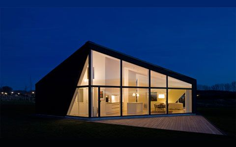 Modern Scandinavian Architecture Design Prefab Homes Cheap Prefab Homes Scandinavian Architecture
