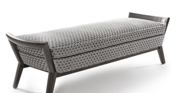 Aaron Bench Bright Group Please Contact Avondale Design