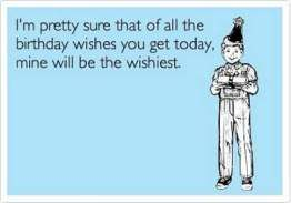 25 Funny Humor Birthday Quotes With Images Birthday Quotes