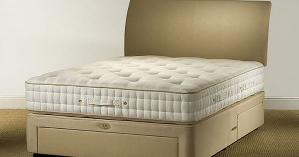 A Completely New Line Of Mattresses Is Being Released By Duxiana And It S Something Worth Taking A Look At And Besides Some New Features You Can Make Use Of A
