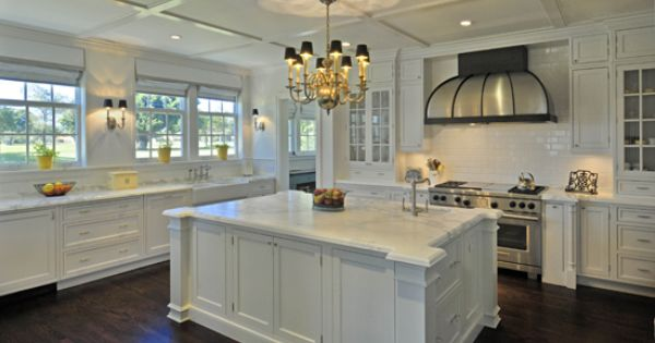 shallow coffered ceiling home shallow