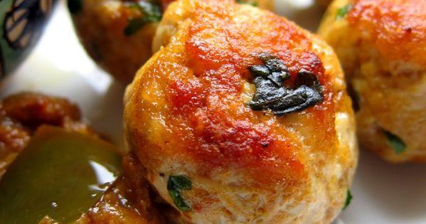 Simple recipes, Ground turkey and Food on Pinterest