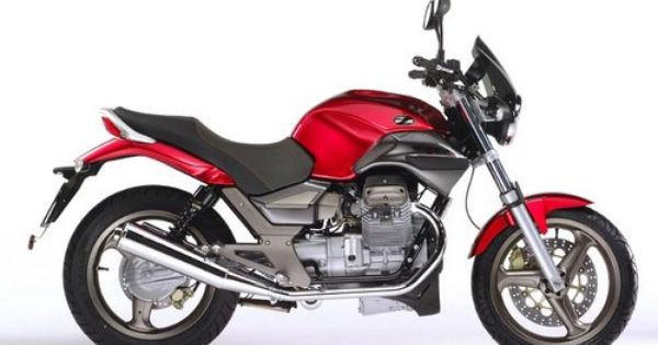 Moto Guzzi Breva 750 Workshop Manual 2004 2005 Moto Guzzi