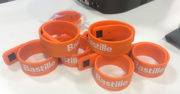 bastille security hardening tool