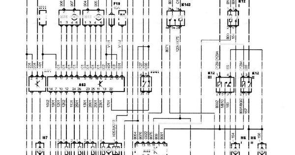 [DIAGRAM] 74 Nova Fuse Box Diagram