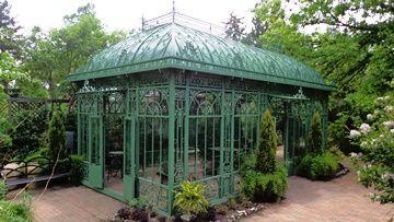 a420fdf94abf38611ec72001d0b783c7 - Marnie's Pavilion Denver Botanic Gardens