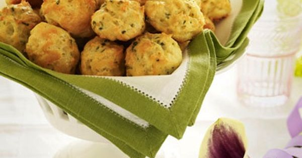 Last minute, Thanksgiving and Gougeres recipe on Pinterest