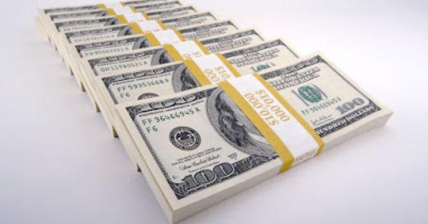 مدونة محلة دمنة من قصص السلف الصالح علاج ضيق الحال Money Money Stacks Money Affirmations