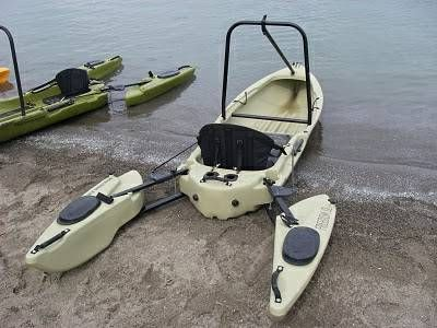 Fishing Kayak Freedom Hawk 12 Kayak Fishing Gear Kayaking