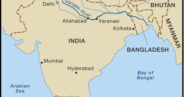 geography of india essay Here is an essay on 'indian geography' for class 7, 8, 9, 10, 11 and 12 find  paragraphs, long and short essay on 'indian geography' especially written for.