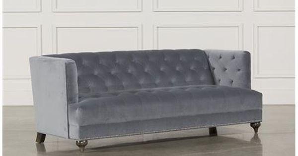 Vivian Sofa Main 795 00 Leather Sofa And Loveseat Ikea Sofa