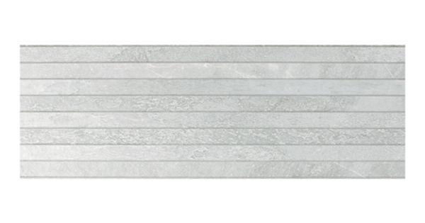 Gemini Tiles Stone amp Pinterest Grey And Gray