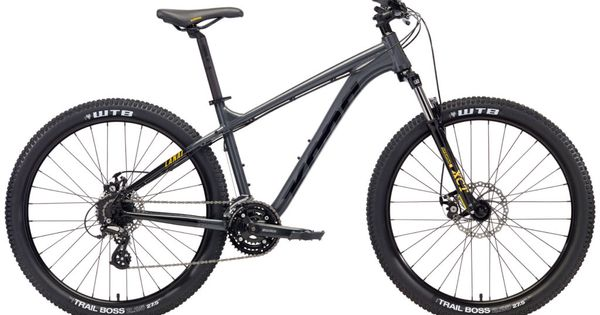 Best Mtb Cycles Under Inr 50000 Mtb Cycles Best Mtb Mtb