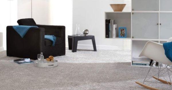 Tapijt Slaapkamer Ikea : Vloerbedekking slaapkamer Kings castle ...