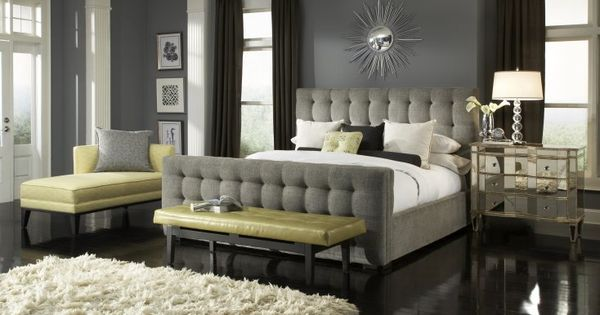 Jonathan louis furniture contemporary pinterest chenille fabric sofa set and chesterfield Bedroom furniture chesterfield