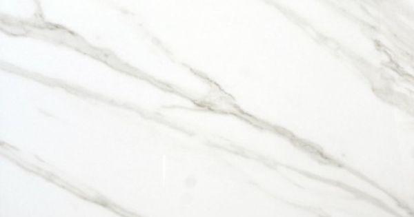 Evolution Marble Calacatta Polished 24 Quot X 48 Quot Marazzi