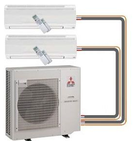 Justminisplits Com Heating And Air Conditioning Air Conditioner Ductless