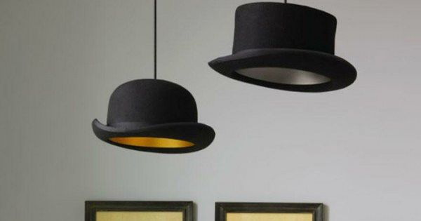 designer lampe selber bauen ausgefallene lampen licht pinterest ux ui designer and. Black Bedroom Furniture Sets. Home Design Ideas