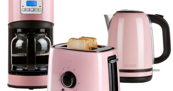 23+ Toaster wasserkocher kaffeemaschine set 2021 ideen