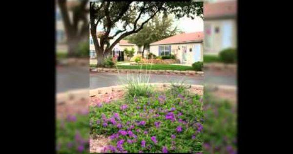 Pin On Texas Apartments