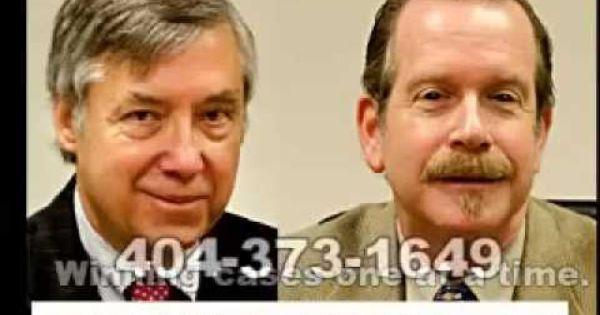 Social Security Disability Lawyers Atlanta Ga Ga Social Security Lawyer Http Youtu Be S0zr7k4d Social Security Disability Disability Lawyer Atlanta Ga