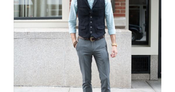Fashion clothing for men | Suits | Street Style | Shirts |