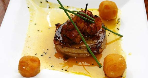 Grilled swordfish, Swordfish steak and Steaks on Pinterest
