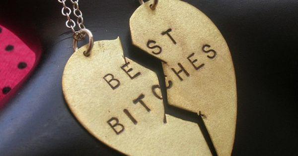 best bitches