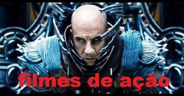 Liked On Youtube Filmes Completos Dublados 201 Best Sci Fi
