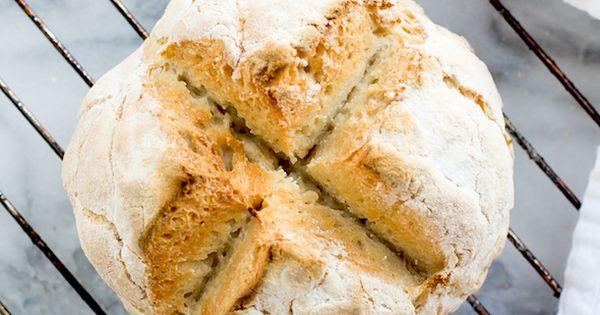 veldt bread the bread artisanal sorghum bread recipes dishmaps bread ...