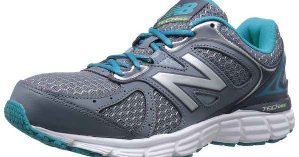 New Balance Womens Running Shoes Best Amazon