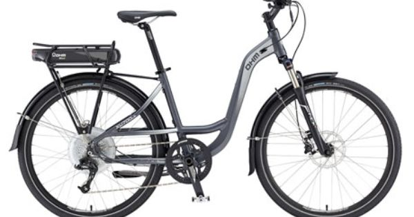 Ohm Electric Bikes And Electric Bicycles Electric Bike Ebike Electric Bicycle
