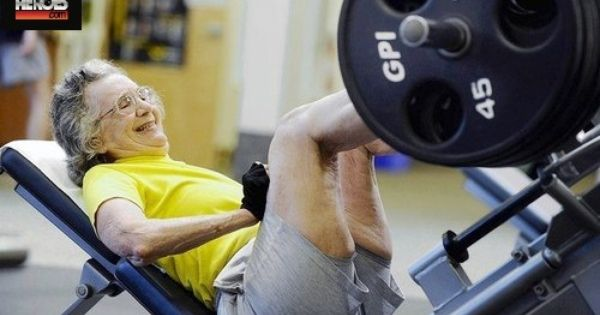 What S Your Excuse Health Inspiration Fitness Tips Get Fit