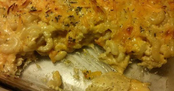 Creamy Cheesy Baked Macaroni Cheese Recipe Casserole Dishes Recipes Macaroni Cheese Recipes Baked Macaroni Cheese
