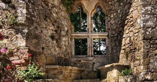 Stairs Maybe Stone Arches Pinterest The O 39 Jays Stairs And