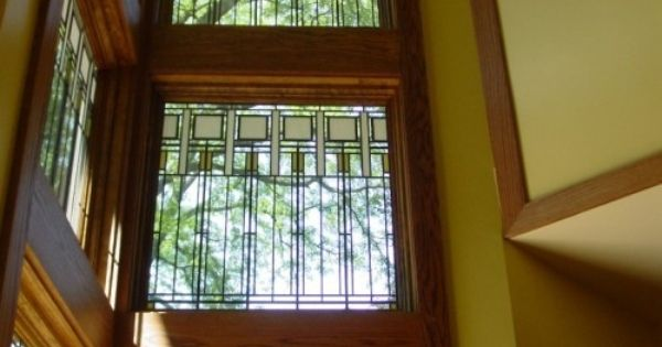 Beautiful Prairie Style Windows Home Pinterest