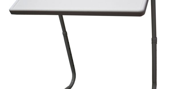 Table Mate A Portable Multipurpose Table For Indoor Or