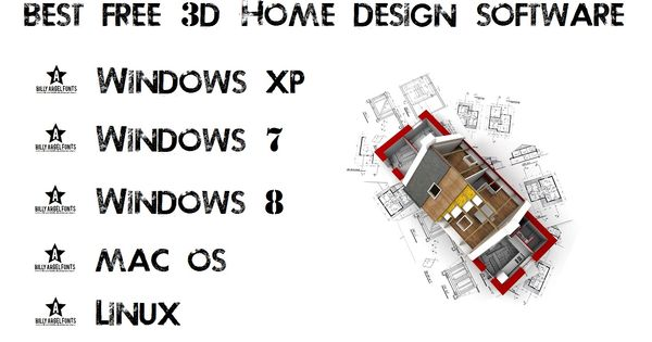 Great Free Software Lots Of Fun Building Your Dream House