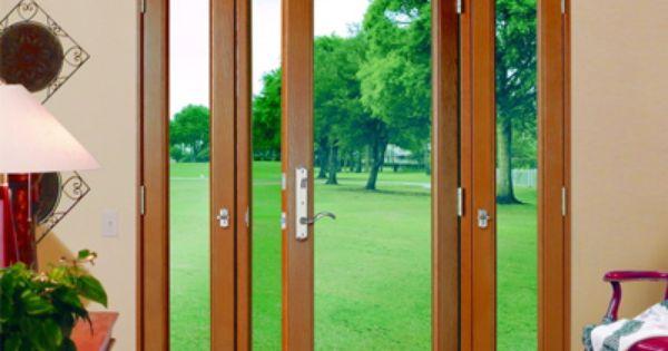 Milwaukeewindowinstallation Hinged Patio Doors Single Patio Door Hinged Patio Doors French Doors With Sidelights
