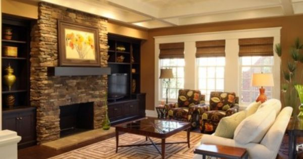 living room additions additions photo gallery | Modern Living Room Style Remodeling