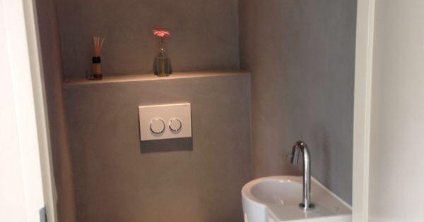 sch nes wc bet tigungsplatte absatz hinten f r blumen und bild nutzen g stewc pinterest. Black Bedroom Furniture Sets. Home Design Ideas