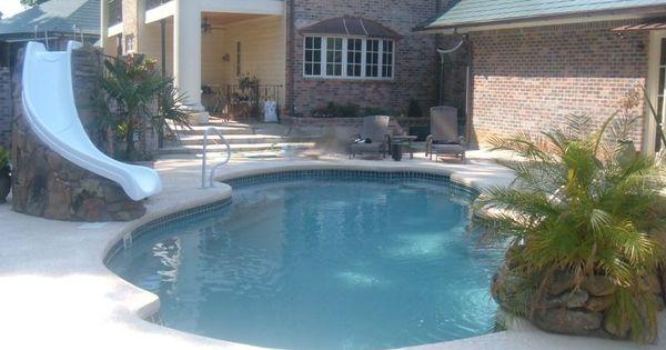central pools inc fiberglass swimming pool centralpools