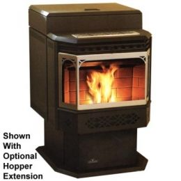 Find The Best Pellet Stove For Your Home Our Reviews Pellet Stove Best Pellet Stove Wood Pellets