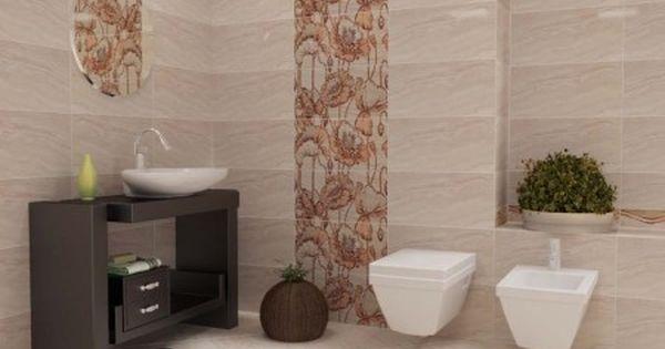 سيراميك كليوباترا للشقق والحمامات والمطابخ ميكساتك Shower Curtain Printed Shower Curtain Shower